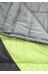 CAMPZ Desert Pro 300 Slaapzak groen/zwart